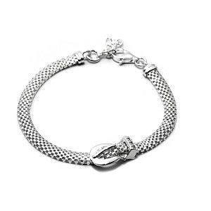 Bratara argint 925, colectia onlinebijoux-6318O462