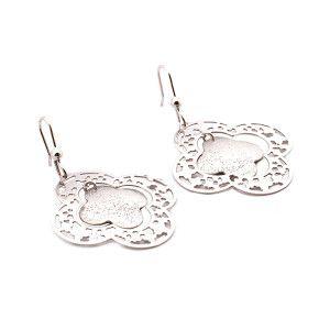 Cercei argint 925, colectia onlinebijoux-6343O866