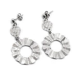 Cercei argint 925, colectia onlinebijoux-6469O833