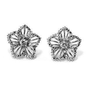 Cercei argint 925, colectia onlinebijoux-6658O867