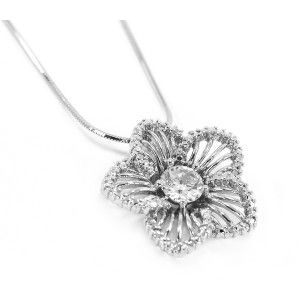 Colier argint 925, colectia onlinebijoux-6662O389