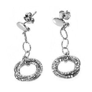 Cercei argint 925, colectia onlinebijoux-6708O841