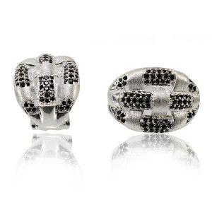 Cercei argint 925, colectia onlinebijoux-6709O888