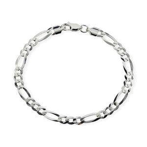 Bratara argint 925, colectia onlinebijoux-6802O4180