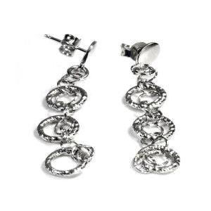Cercei argint 925, colectia onlinebijoux-6866O837