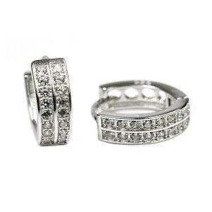 Cercei argint 925, colectia onlinebijoux-6868O832