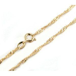 Lant placat cu aur, colectia Classics-688O316