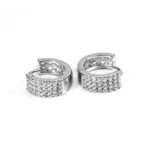 Cercei argint 925, colectia onlinebijoux-6907O843