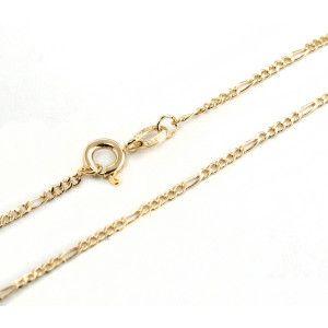 Lant placat cu aur, colectia Classics-692O311