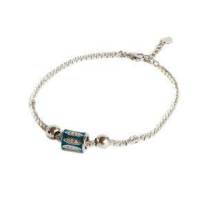 Bratara argint 925, colectia onlinebijoux-6985O474