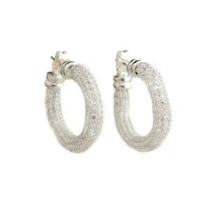 Cercei argint 925, colectia onlinebijoux-6998O872