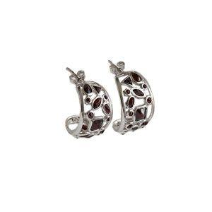 Cercei argint 925, colectia onlinebijoux-7010O896
