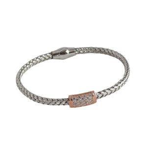 Bratara argint 925, colectia onlinebijoux-7020O478