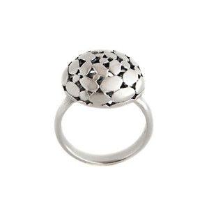 Inel argint 925 rodiat - 7054O943