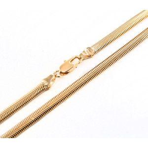 Lant placat cu aur, colectia Classics-711O355