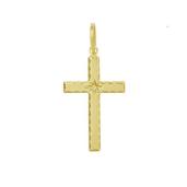 pandantiv placat cu aur, colectia Golden Shine-2536O77