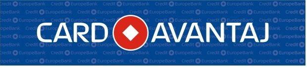 card_avantaj
